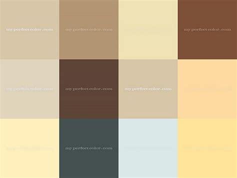 color java 17 benjamin paint colors java 2106 10 new