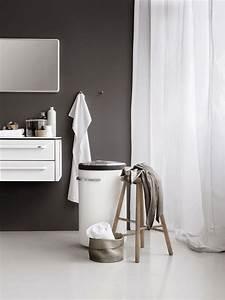 Aufbewahrungsboxen Fürs Bad : ber ideen zu w schetonne auf pinterest papierkorb aufbewahrungsboxen und haushalt ~ Sanjose-hotels-ca.com Haus und Dekorationen