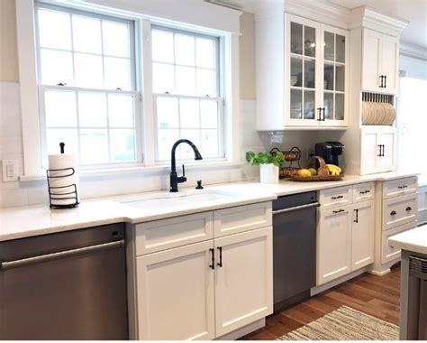 kitchen cabinet designs pictures nantucket cottage style kitchen philadelphia 5248