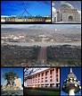 Canberra - Wikipedia, la enciclopedia libre