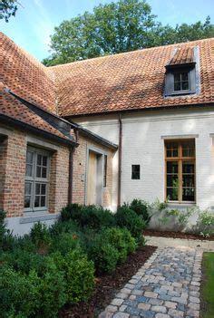 Moderne Häuser Mit Holzfenster by Fenster Und T 252 R Haus Neu In 2018 Haus Fenster Und Haust 252 R