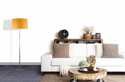 Jotun Living Rooms Lady
