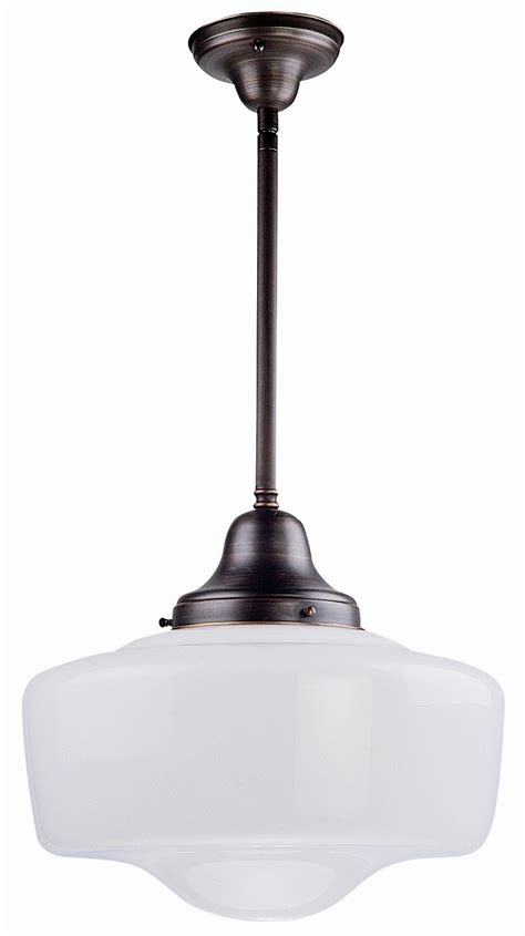 lowes outdoor light fixtures outdoor lowes motion detector outdoor lights lowes