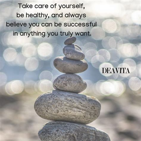 health quotes  motivational sayings  lifestyle