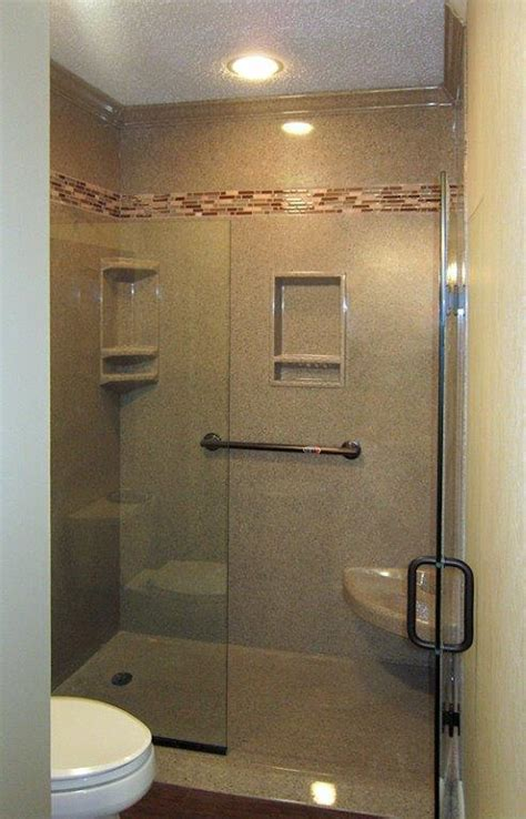 cost of onyx shower bathroom renovations minnesota rusco