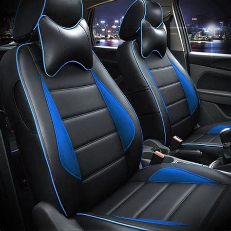 Upholstery Car Seats Cost by The Best Luxurious Car Seat Covers For A Low Price