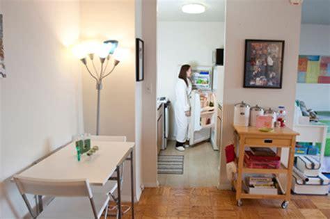 albert einstein college  medicine student housing