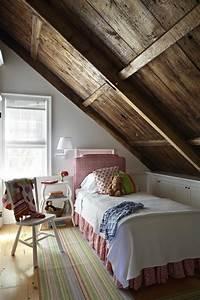 Bedrooms, Rustic, U0026, Romantic
