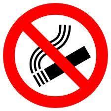 smettere di fumare mal di testa mal di schiena meglio smettere di fumare dott marco bettin