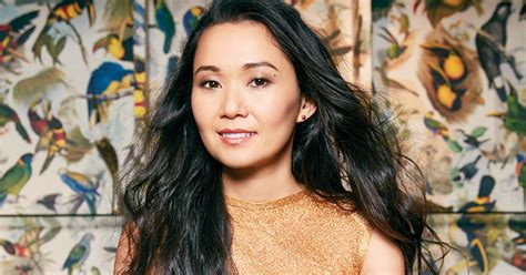 hong chau new orleans downsizing star hong chau responds to criticism of her