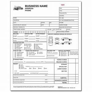 tow truck invoice joy studio design gallery best design With towing invoice forms