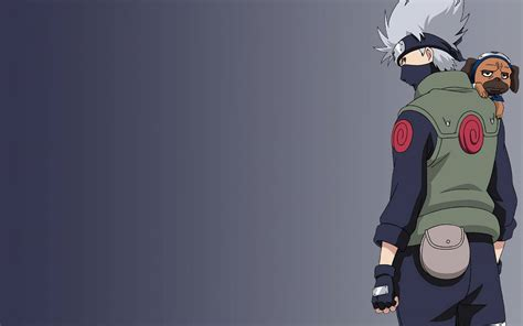 If you're looking for the best naruto kakashi wallpapers then wallpapertag is the place to be. Best 59+ Kakashi Desktop Backgrounds on HipWallpaper ...
