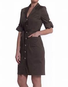 robes d interieur ete holidays oo With robe saharienne kaki