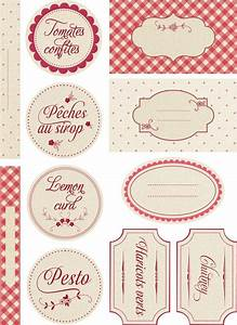 68 best Food & Drink Labels & Tags images on Pinterest