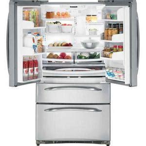 pgcsnfzss fridge dimensions