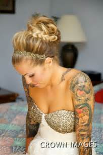 wedding dresses lafayette la wedding hairstyles ink