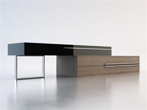 modern console cabinet gramercy modern media cabinet modloft