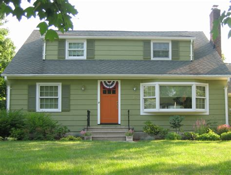 10 Intelligent Vastu-shastra Tips For A Better Home
