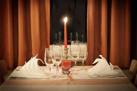 images restaurant love meal romance romantic