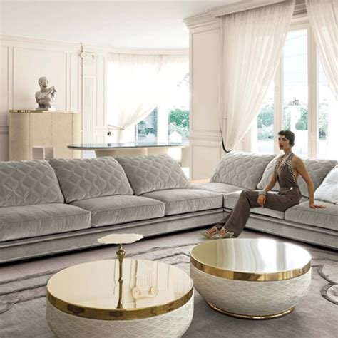 italian furniture design high end italian furniture designer luxury collections