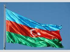 Oxuaz Azərbaycan bayrağını necə asmaq lazımdır – Qaydalar