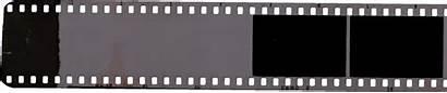 Film Strip Transparent Filmstrip Resolution Onlygfx 2062