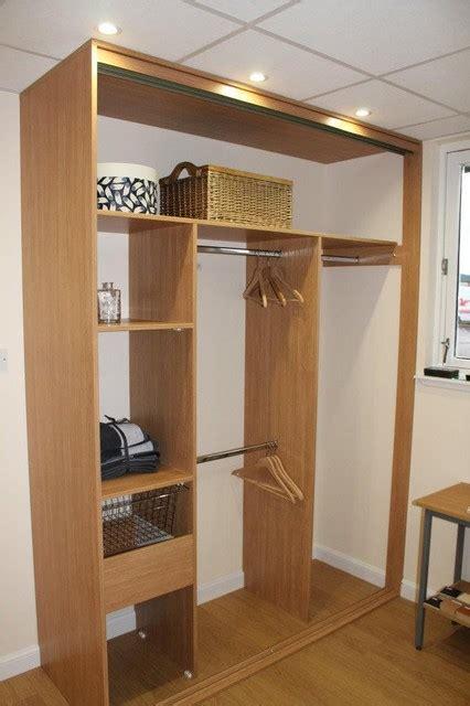 sliding wardrobe doors contemporary and the