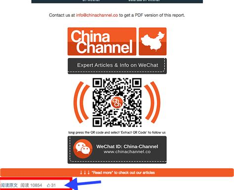 agent user context contents change file didn qq weixin mp url number read