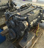 Best Yanmar Engine - ideas and images on Bing | Find what