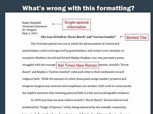 Essay Questions For The Giver professional dissertation writer essay on how i help my parents creative writing worksheets for grade 6