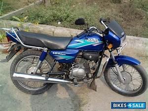 Used 2006 Model Hero Cd Deluxe For Sale In Meerut  Id