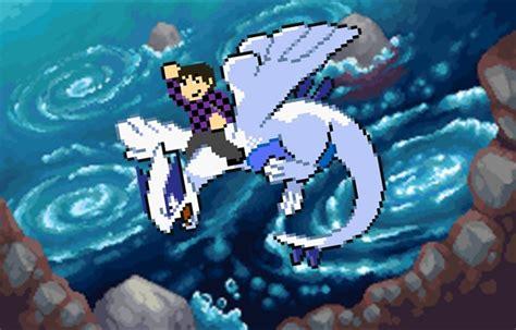 whirl islands pokemon insurgence images pokemon images