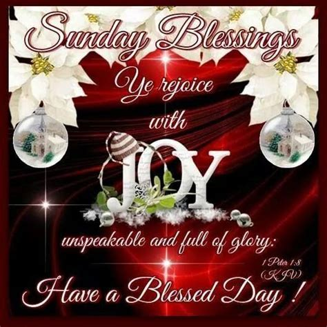 Sunday Blessings Images Sunday Blessings Quotes Pictures Quotesgram