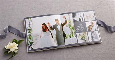 wedding album books tell your story with shutterfly wedding photo books wedding inspirasi