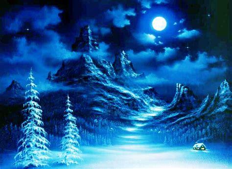 Free Animated Winter Wallpaper - winter free desktop wallpapers wallpaper cave