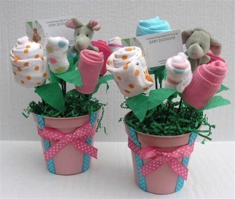 baby geschenke ideen 20 besten baby geschenkideen beste wohnkultur