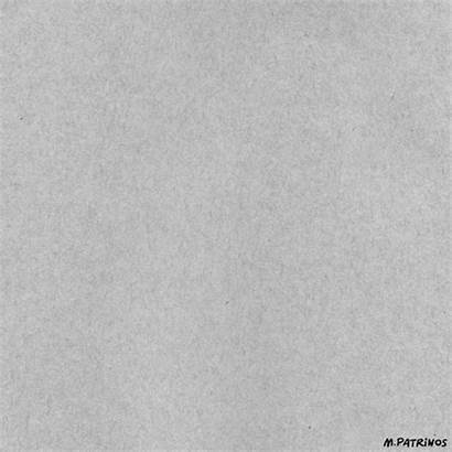 Gon Cry Fire Textured Grey Plug Norwall