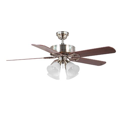 5 blade harbor breeze ceiling fan harbor breeze moonglow ceiling fan 12 exquisite products