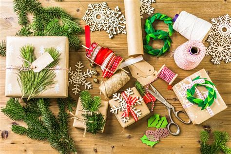 Holiday Craft Fairs  Local News Carriagetownenewscom