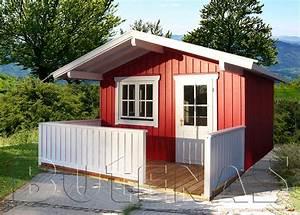 Kleines Gartenhaus Kaufen : gartenhaus elementhaus wiking elementhaus mit isolierung ~ Articles-book.com Haus und Dekorationen