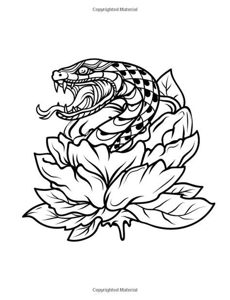 Pin on Intricate Modern-Day Tattoo Designs