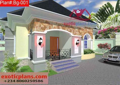 home building plans 3 bedroom house plans 4 bedrooms bungalows duplex 2