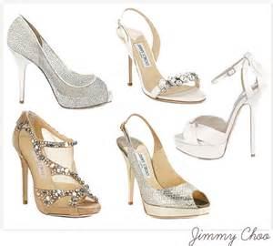 designer shoes designer bridal shoes onefabday