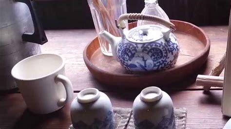 Kona Coffee Living History Farm Flat White Coffee Ratio Bean Menu Mongolia In Greek Frap Las Vegas Keaau Taste