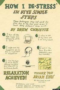 1000+ images about Stress Relief on Pinterest | Stress ...