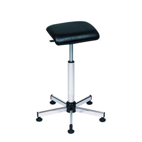 si鑒e assis debout pas cher siege assis debout inox 28 images sieges assis debouts tous les fournisseurs fauteuil assis debout assis debout tabouret si 232 ge assis