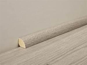 bois espace produits With quart de rond parquet