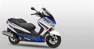 Suzuki Moto Marseille : moto suzuki marseille concessionnaire japasud moto scooter motos d 39 occasion ~ Nature-et-papiers.com Idées de Décoration