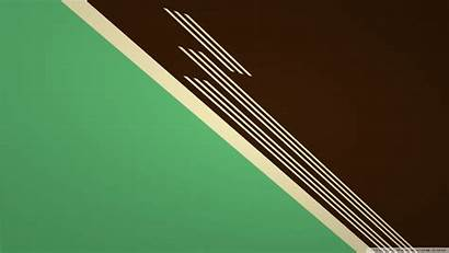 Retro Abstract Wallpapers 50s Background Arcade Mobile