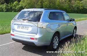 Toyota 7 Places Hybride : voiture hybride 4x4 7 places ~ Medecine-chirurgie-esthetiques.com Avis de Voitures